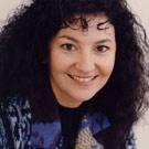 Barbara Edidin