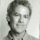 Doug West
