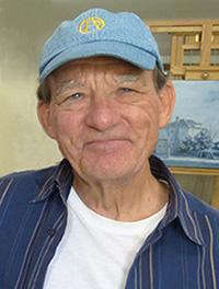 John Pototschnik