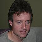 Mark Lague