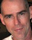 Robert LaDuke