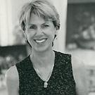 Sherry Loehr