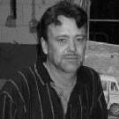 Tim Prythero
