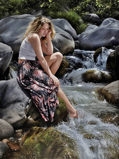 Duffy Sheridan - A Moment for Musing