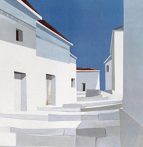 James Harrill - Crete Steps