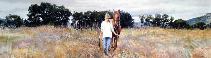 Steve Hanks  - Old Friends