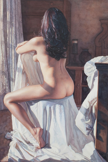 Steve Hanks  - A Look on the Bright Side